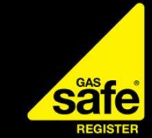 gas-safe-register